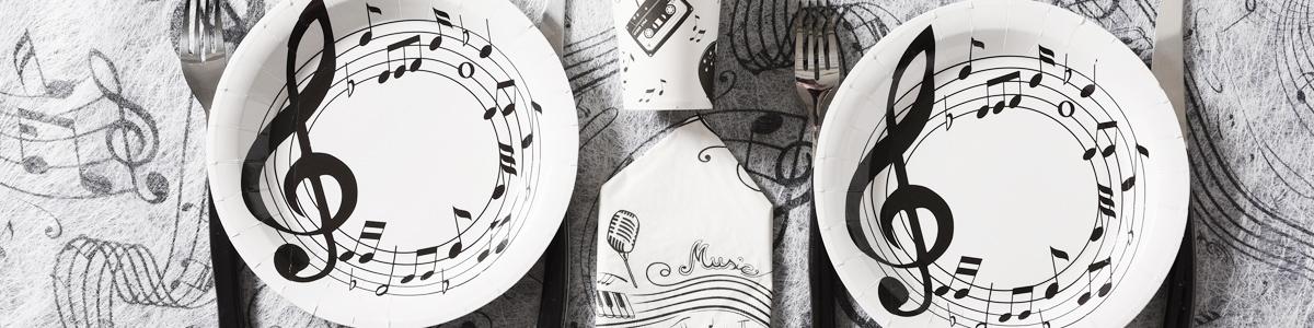 Mesa Dulce Comunión Música