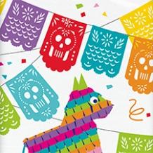 Fiesta Mexicana / Día de los Muertos