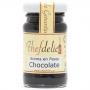 Aroma en pasta sabor Chocolate Chef Delice