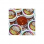 Purpurina decorativa Jewel Golden Orange