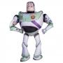 Globo Foil Buzz Lightyear 1,57 m