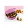 Cake pops Maker Babycakes