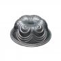Nordic Ware Chiffon Bundt Pan