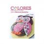 Colores Creativos para Decorar Pasteles