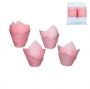 Mini Tulipas para Muffins Kitchen Craft (100 uds)