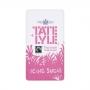 Icing Sugar Tate & Lyle 500 gr