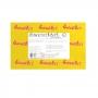 Fondant Sweet Art color Amarillo 1Kg