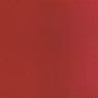 Cinta Satinada doble color Scarlet Red (2 mts)