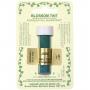 Colorante en polvo Sugarflair jade