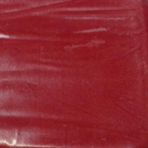 Fondant Sodifer rojo 1 Kg