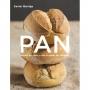 Pan hecho en casa y con el sabor de siempre