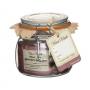 Bote de Vidrio para Conservas Deluxe 550 ml
