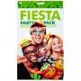 Accesorios para Photocall Fiesta Mexicana