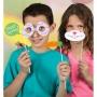 Accesorios para Photocall Pascua
