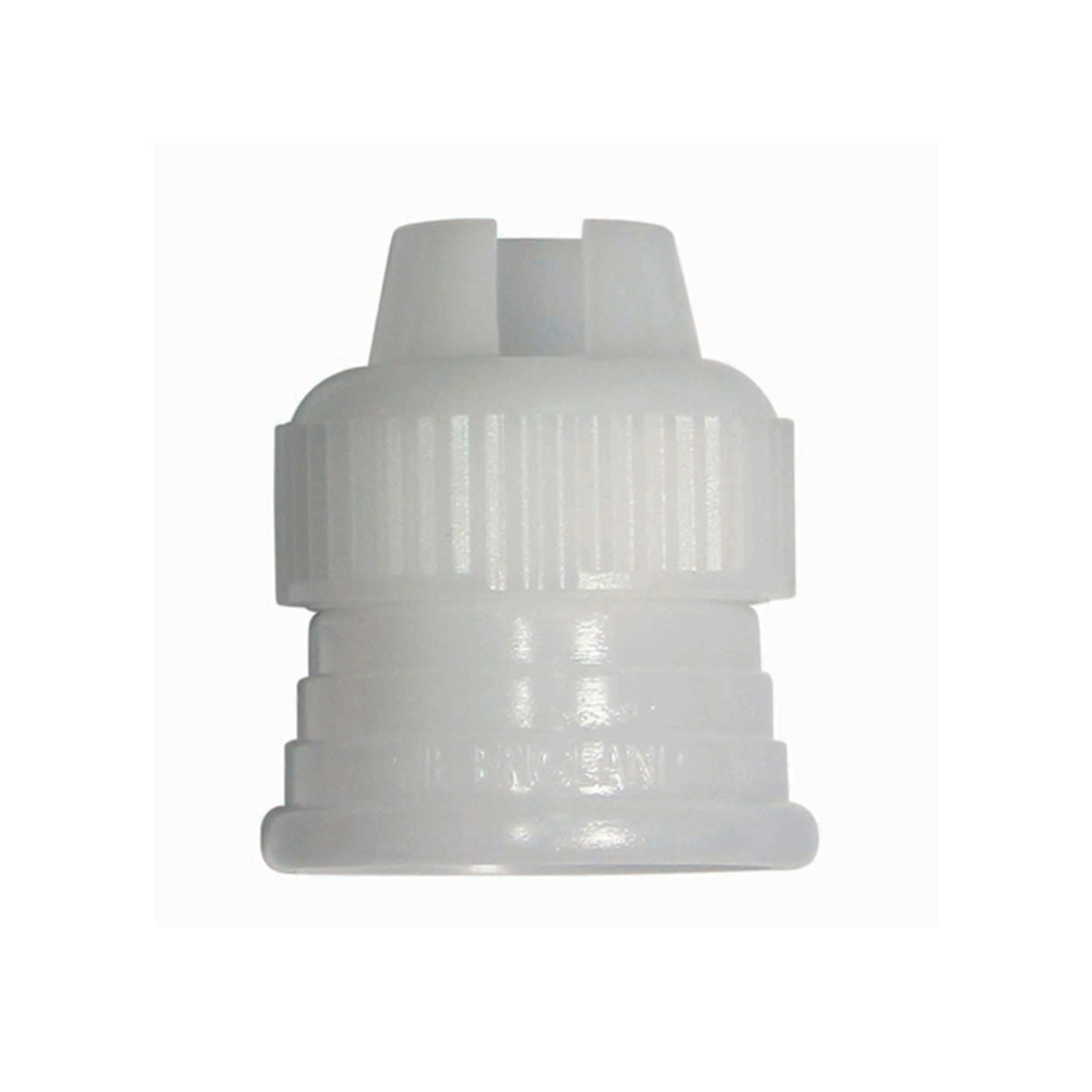 Adaptador standard para boquillas PME