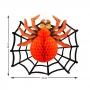 Araña Decorativa Halloween