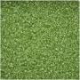 Arena de Azúcar color Verde