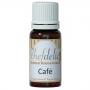 Aroma Concentrado de Café