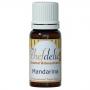Aroma concentrado de Mandarina Chef Delice