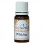 Aroma Concentrado de Whiskey Chef Delice