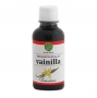 Aroma Natural de Vainilla 150 ml