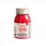 Azúcar Brillante Rojo 100 gr