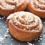 Azúcar Perlado Funcakes