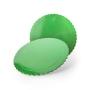 Base Redonda para Tarta Verde 25 cm