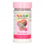 Bicarbonato Sódico Funcakes (100 gr)