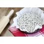 Bolitas de cerámica para hornear