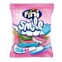 Bolsa de Gominolas Smile Kit