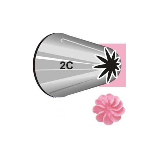 boquilla-2c