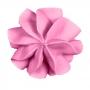 Boquilla Flor de Gota 13mm