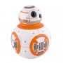 Bote de Cerámica para Galletas Star Wars BB-8 - My Karamelli