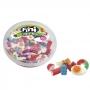 Bote de Gominolas Sour Little Mix 500 gr