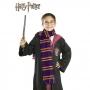 Bufanda Harry Potter 150 cm