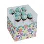 Caja para Cake Pops Primavera - My Karamelli