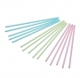Cake Pops Sticks 15 cm Kitchen Craft (60 uds)