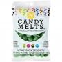 Candy Melts Verdes