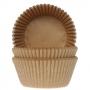 Cápsulas para cupcakes Craft