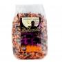 Caramelos de Halloween 1Kg