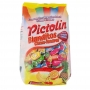 caramelos_blandosun_kilo