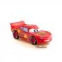 Figura para Tartas Rayo McQueen Cars