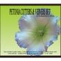 Kit Petunia: Cortadores y Marcadores