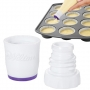 Dispensador de Relleno wilton