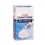 Chantypak Mix Vegetal 1 litro