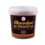Chocodant Marrón 1 Kg - My Karamelli