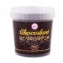 Chocodant Negro 1 Kg - My Karamelli