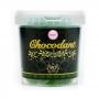 Chocodant Verde Musgo 1 kg