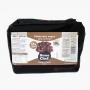 Cobertura Negra premium 51% Cacao Home Chef 250gr